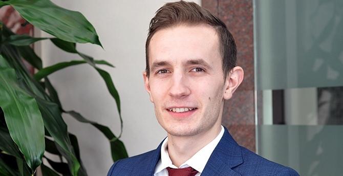 Andriy Shpakov
