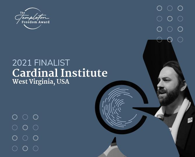Cardinal Institute