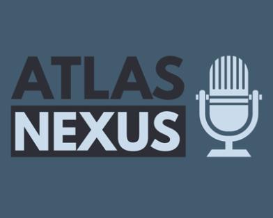 Atlas Nexus