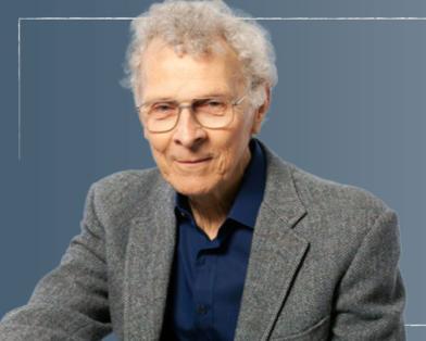 Bob Chitesters In Memoriam post