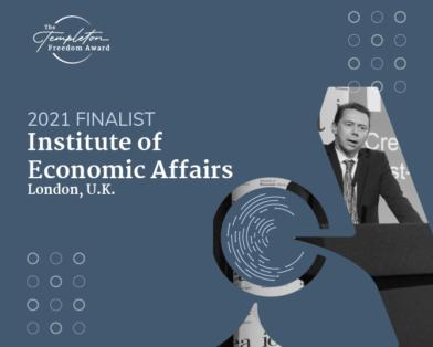 Institute of Economic