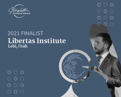 Libertas Institute 13