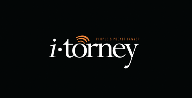 Itourney