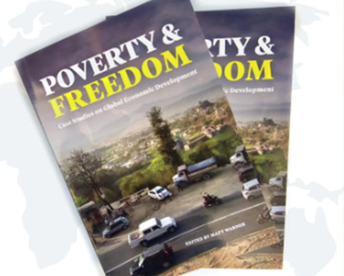 Poverty book