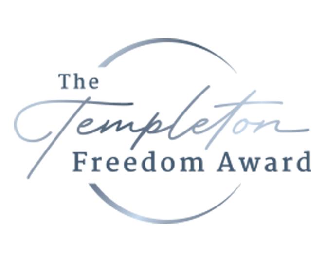 Templeton logo
