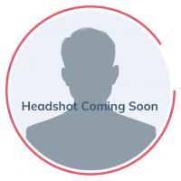Headshot Placeholder 03
