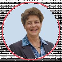Dr patricia hohlbein 16