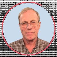 Gerry ohrstrom 12