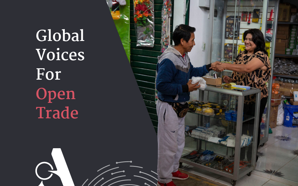 Global Voices for Open Trade 03