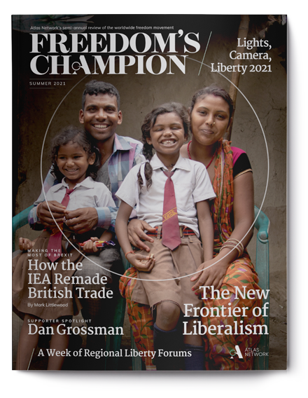Freedoms Champion web thumbnail 1
