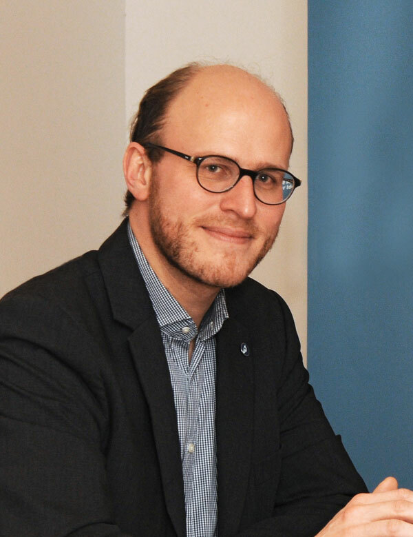 Clemens Schneider